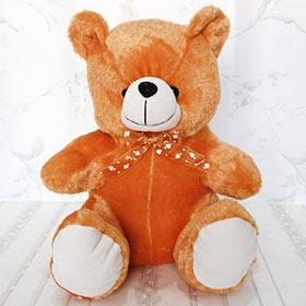 Brown n Cute