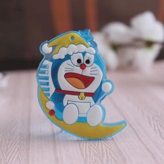 Cute Doraemon